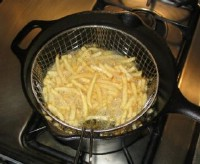 320px-Fries_cooking.jpg