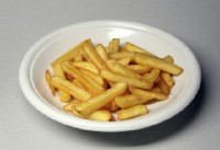 320px-Pommes-1.jpg