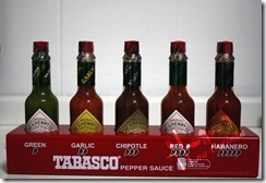 tabasco2