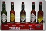 tabasco