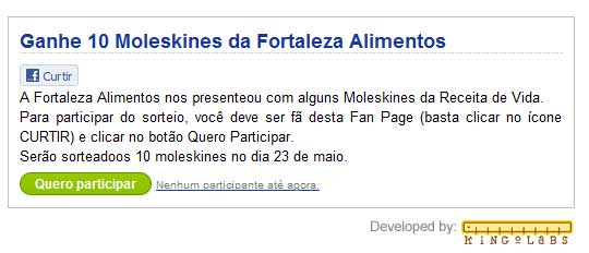 moleskine_facebook