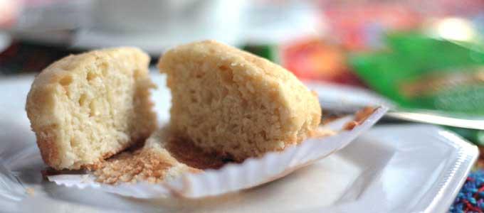 muffin-de-coco2
