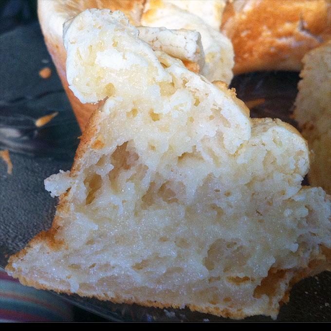 bolo-de-pao-de-queijo2