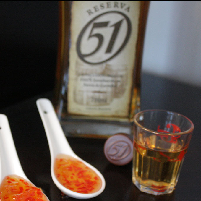 reserva51