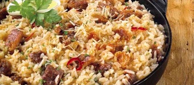 arrozdecarreteiro