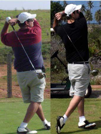 golfe_reeducacao