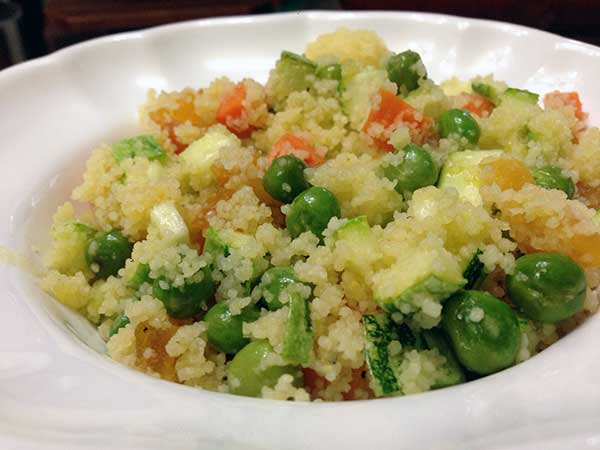 couscous_vegetariano