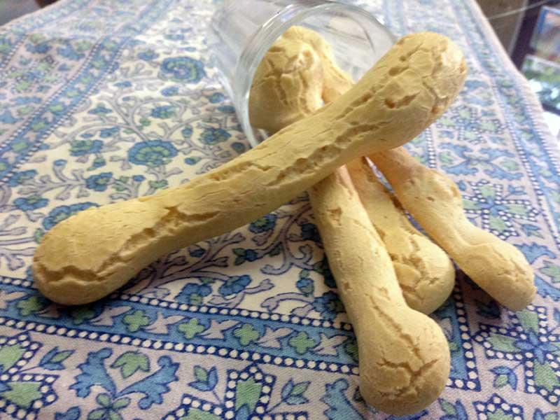 biscoito_de_polvilho