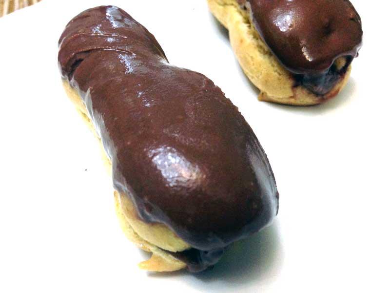 bomba-de-nutella2