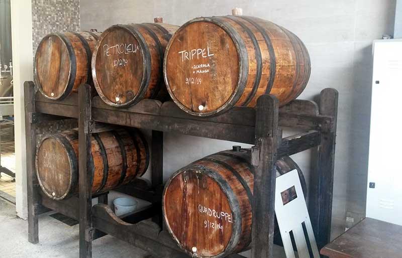barril-petroleum-wals