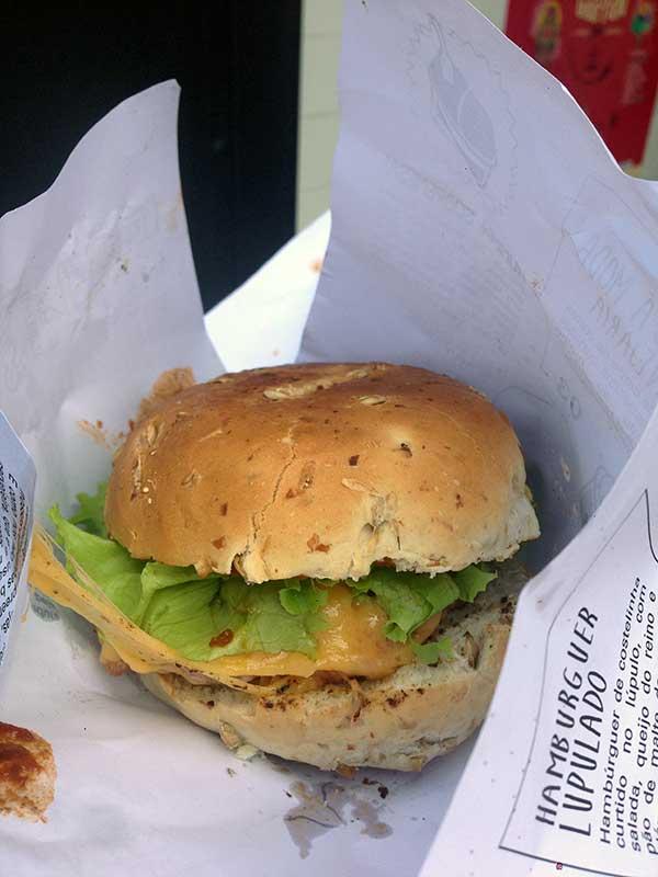 hamburguer-food-truck-bohemia