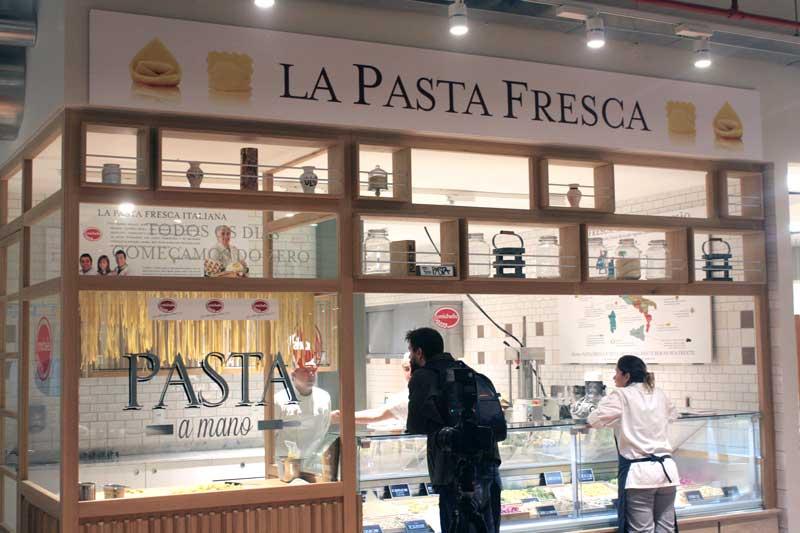 Pasta-a-mano_Eataly