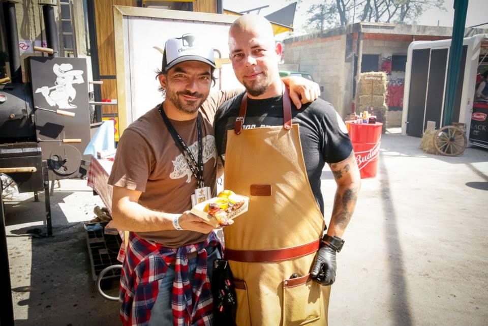 Chef_BOSBBQ_Churrascada