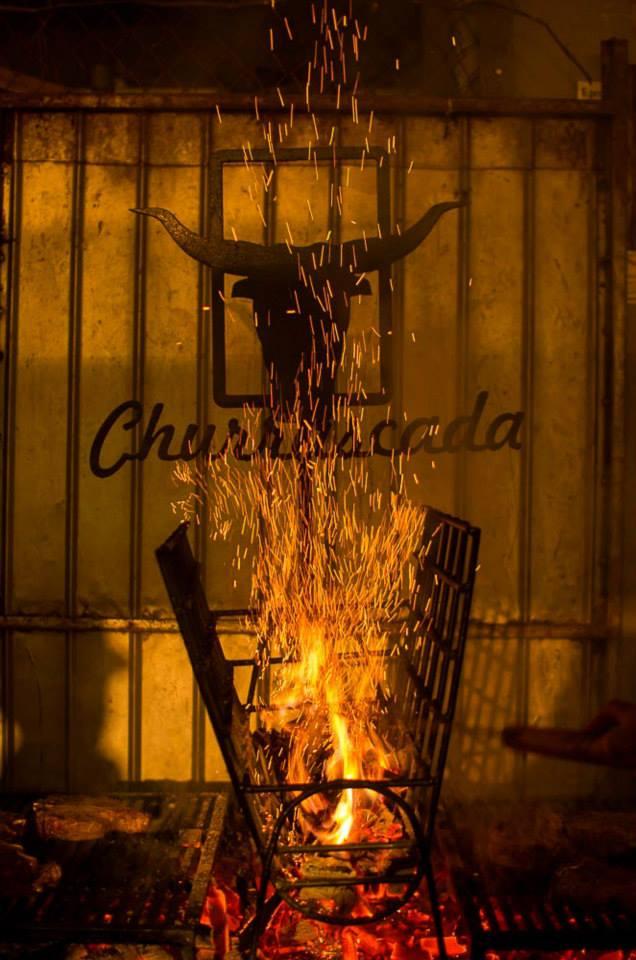 fechando_churrascada