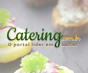 buffet de churrasco a domicilio