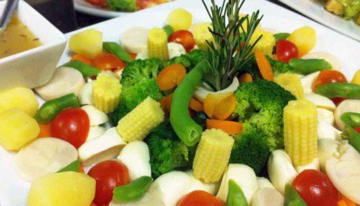 7 sugestões para NÃO fazer com amigos em dieta