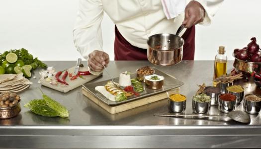 7 razões para você cozinhar em casa