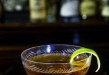 II Concurso Nacional de Rabo de Galo acontecerá em São Paulo Com entrada gratuita, o evento no dia 3 de dezembro receberá bartenders de todo o país preparando o famoso Rabo de Galo